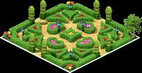 File:Villandry Garden.png