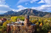 RealWorld Colorado University