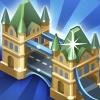 World Capitals (London) Logo