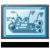 File:Contract Underwater Equipment Design.png