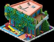 Educational Ecostudio