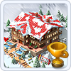 Achievement Megapolis's Best Santa