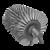 Asset Turbine Blades (Pre 07.21.2015)