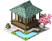 File:Building Small Japanese House.png