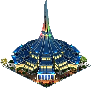 File:Heavenly Palace (Night).png