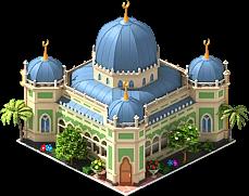 File:Masjid Raya Medan.png