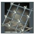 Asset Composite Grid