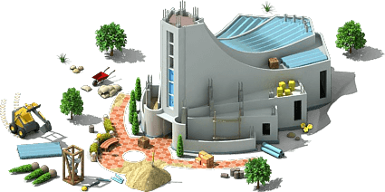 File:Irrigation Engineering Center Construction.png