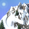 Quest Winter Sports (Christmas)