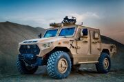 RealWorld AC-18 Armored Car