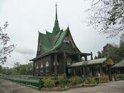 RealWorld Wat Lan Khuat