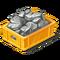 Asset Bentonite