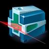 Asset Laser Level