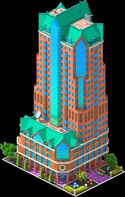 File:One Metropolitan Square.png