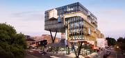 RealWorld University of Newcastle