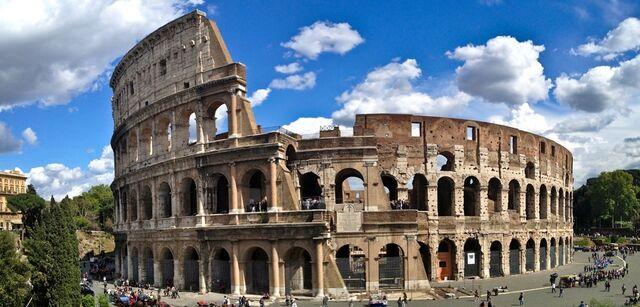 File:Colosseum (Rome).jpg