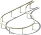 Monorail Ring L1