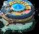 Sea Fort (New) L1