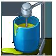 File:Asset Paint Mixer.png