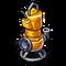 Asset Sand Pump