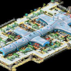 Airbase Full