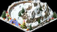Ski Hill L2