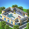 Quest Ice Arena (Quest)