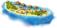 Atoll L3
