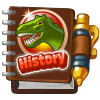 """File:Contract Article- """"History of the Dinosaurs"""".png"""