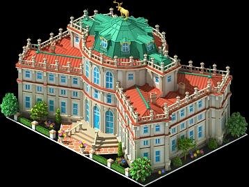 File:Palace of Stupinigi.png