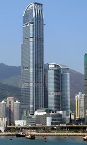 RealWorld Nina Tower