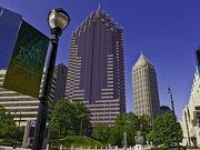 RealWorld Promenade Tower