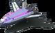 SS-42 Spaceship L0