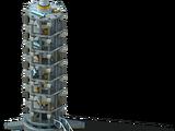 Manned Rockets