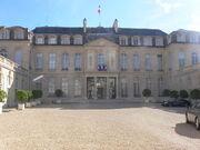 RealWorld Élysée Palace