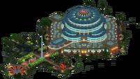 Tessera Game Center L2