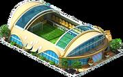 Youth Soccer School