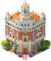 Bancaja Cultural Center