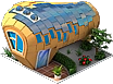 File:Eco-Art House.png