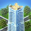 Quest Towers of Megapolis