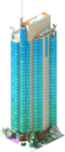 Reimarin Tower