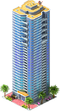 Rockwell Tower
