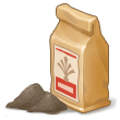 File:Asset Construction Adhesive.png