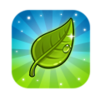 Eco-Season Logo