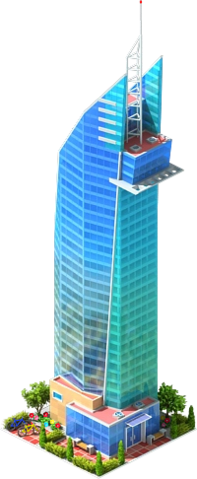File:Fujian Tower.png