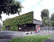 RealWorld Educational Ecostudio