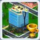 Achievement Structural Engineer