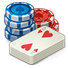 File:Contract Professional Blackjack Tournament.png