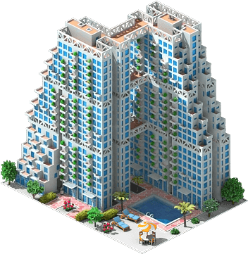 File:Heavenly Abode Hotel.png