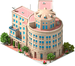 File:Panorama House.png